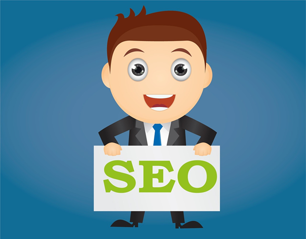 Basic SEO Tips To Get Your Website Ranking In Google